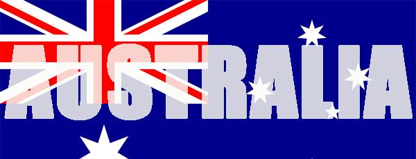 flag-australia_600c230