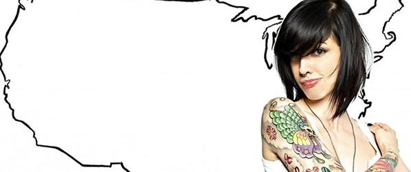 tattoo rl