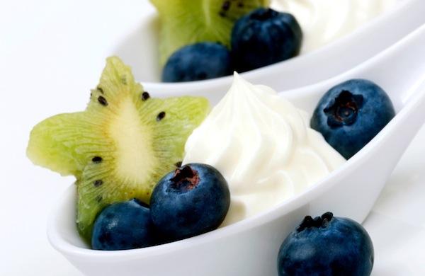10 alimenti che aiutano a perdere peso: quanti ne conosci?