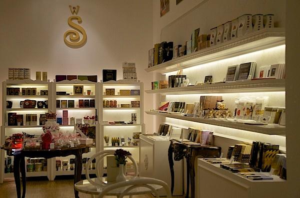 Münchens Herz schlägt für Schokolade