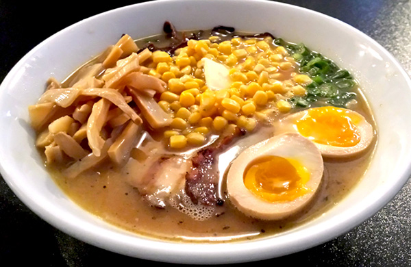 blogger_city_guide_austin_ramen_michi_600c390