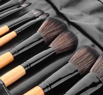 deal widget makebrushes 329c305