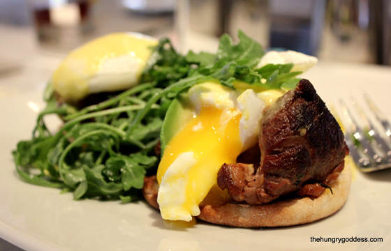 Best South Beach Brunch Spots