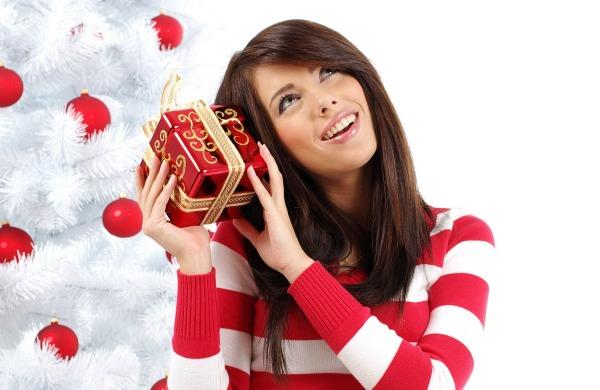 Idee Regali Di Natale Per Donne.Idee Regalo Natale Donna 10 Proposte Per Tutti I Gusti
