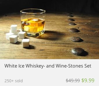 deal widget stones 342c298