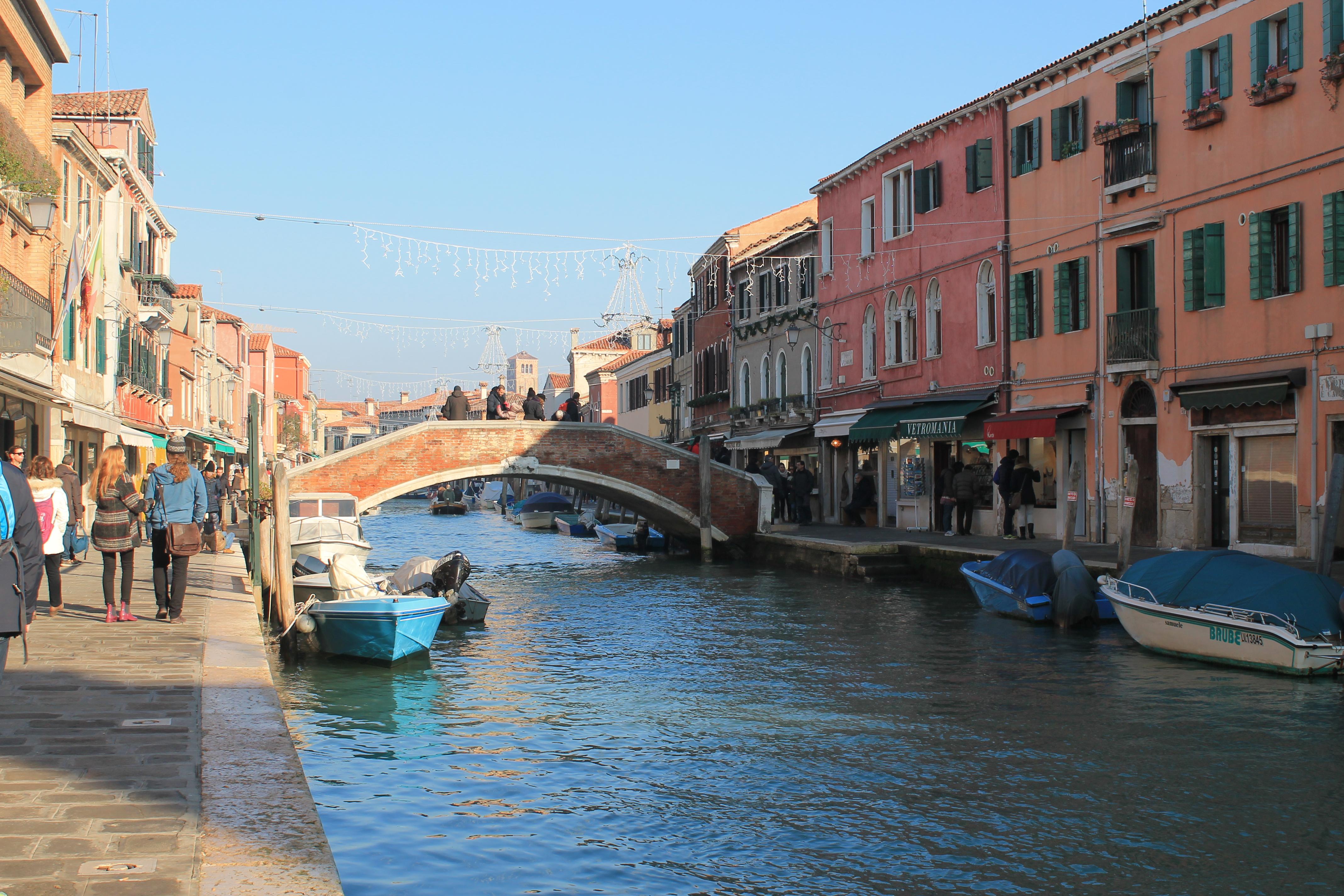 Mangiare bene a Venezia: ecco gli indirizzi da segnare
