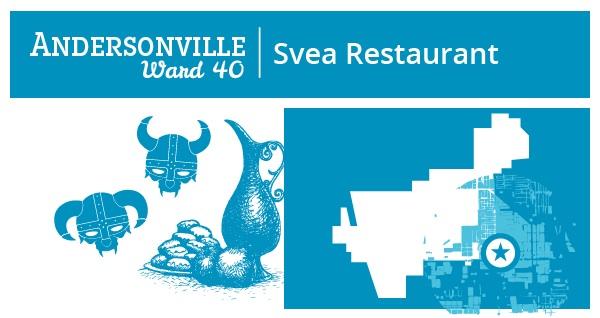 svea-ward-40_600c318