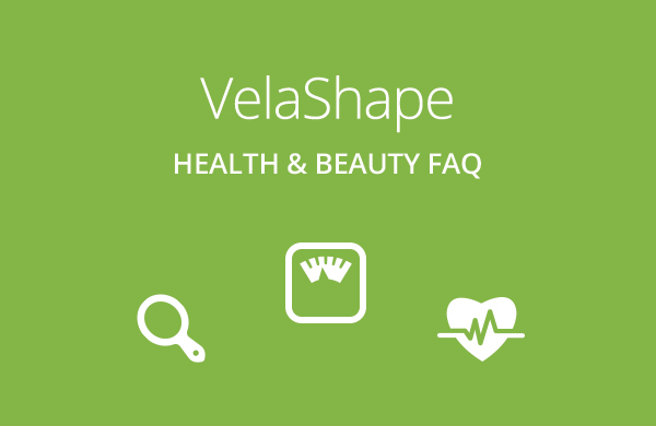 What Is VelaShape and How Does It Work?