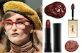how to update your makeup for fall 116c75