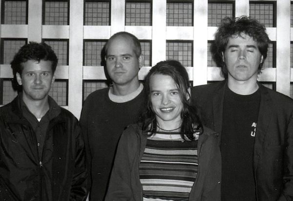 tomorrow-never-knows-spotlight-superchunk-at-the-metro_600c413