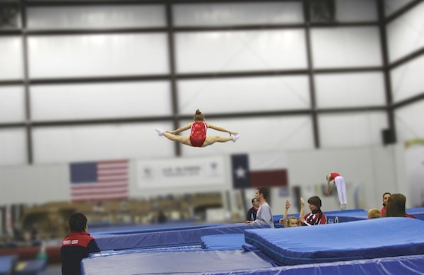 team-usa-trampoline-coach-what-you-should-know-about-the-sport-al-kid_600c390