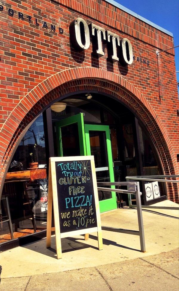Otto Pizza Boston_600c972