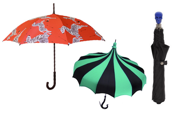 find-an-umbrella-that-fits-your-budget_3_600c390