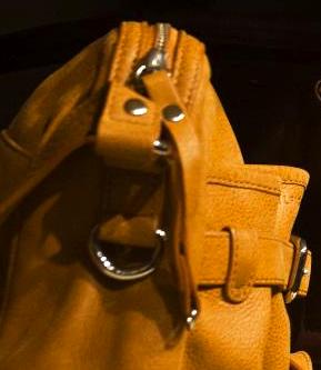 Cinque outlet dell'abbigliamento a Milano dove fare affari