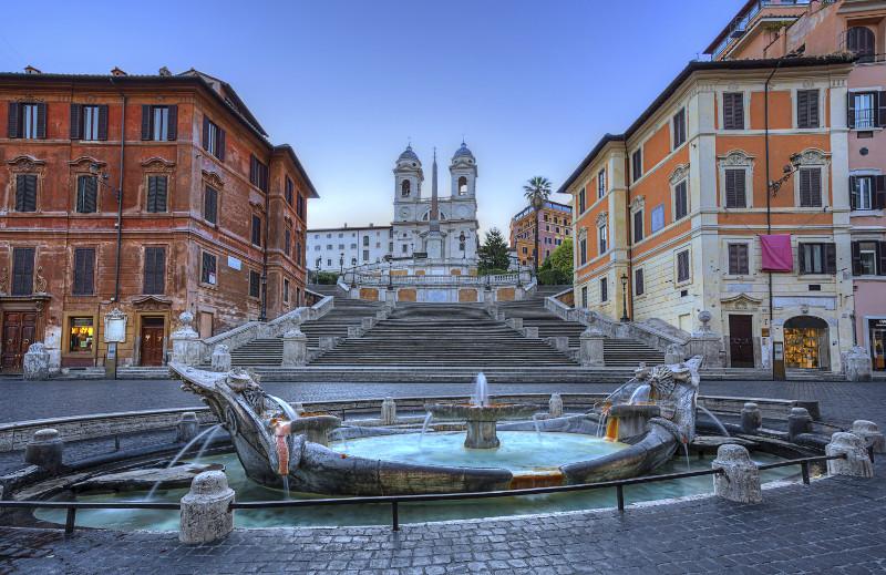 Musei di Roma aperti a Natale e Capodanno