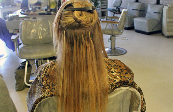i-watched-my-friend-get-fabulous-fusion-hair-extensions_3_600c390