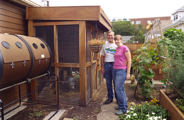 Three-of-the-Coolest-Chicken-Coops-in-Chicago_alice_600c390