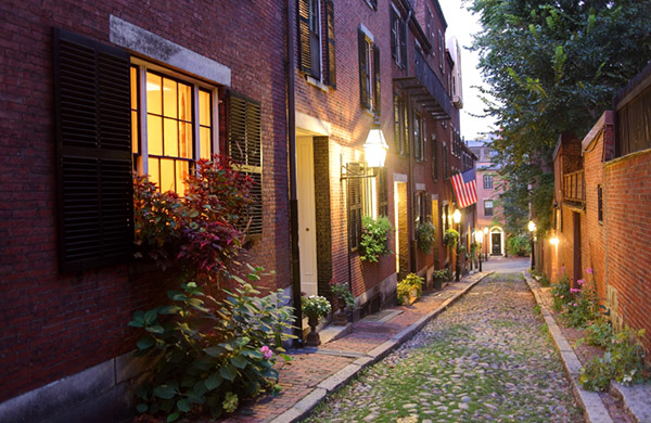 Boston Is The Hub Of Universe Check Off Our Best Hostels In If You Tired Predictable Things To Do Availability And Book Now