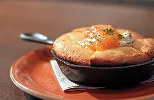 Orange-Foods-to-Eat-This-October_cornbread_600c390