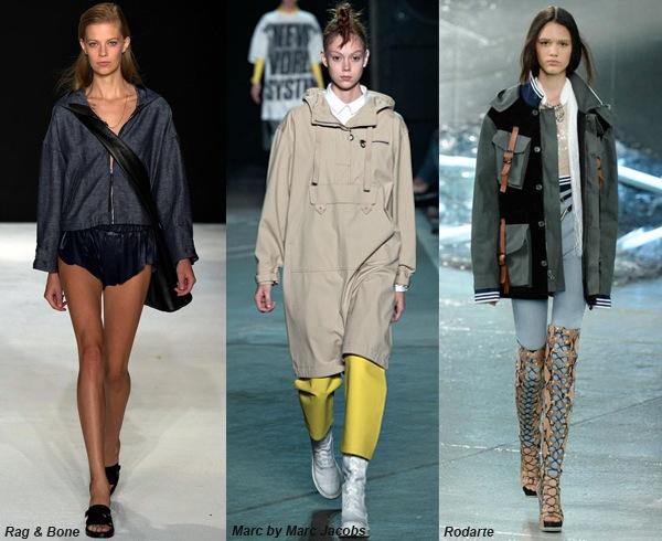 spring-2014-fashion-week-trends_anoraks_600c490