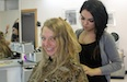 i watched my friend get fabulous fusion hair extensions 116c75