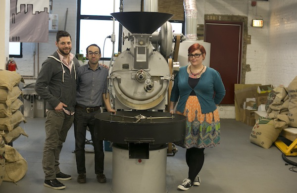 Five Reasons Small Coffee Roasters Don't Do Direct Trade