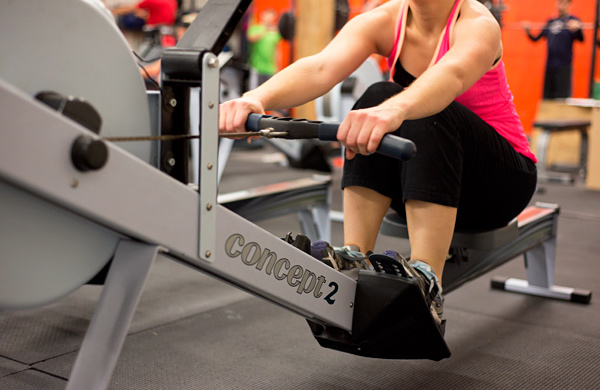 Choose-Your-Own-Workout-at-RowFit-Chicago_closeup_600c390