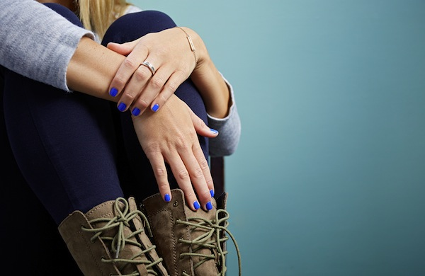 The Best (and Worst) Mani-Pedis for CrossFitters