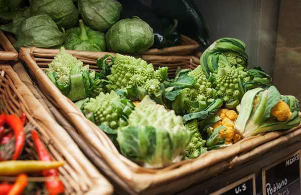 Seven-Things-at-Eataly-We-Want-to-See-Make-the-Move-from-New-York-to-Chicago_grocery_600c390
