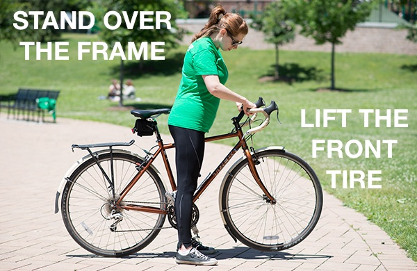 How-Do-I-Choose-a-Bike-Frame-stand-text_600c390