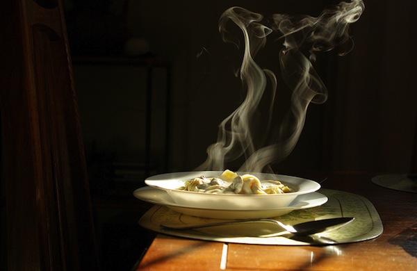 Mangiare a Modena, tra chef stellati e trattorie
