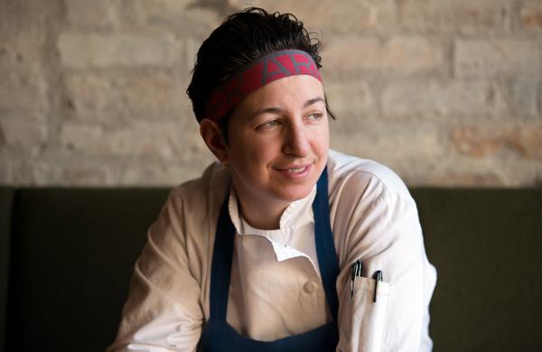 how-ada-street-is-using-restaurant-week-to-honor-female-chefs_portrait_600c390