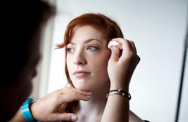 Tips for Applying Concealer Like a Pro