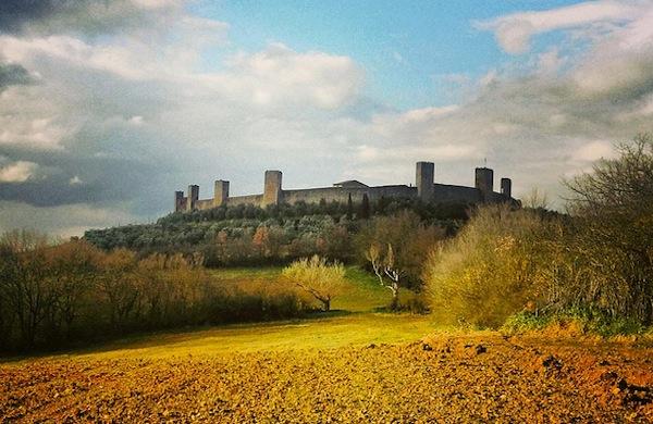 Siena e dintorni: idea per un weekend fuori porta da Firenze