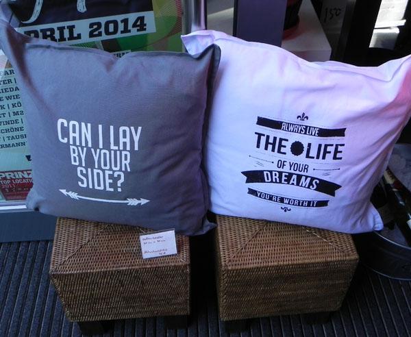 Vorgestellt: Like Life Clothing - Streetwear aus Köln