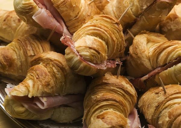 pasticceria Cucchi
