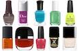 my ten favorite summer nail colors 116c75