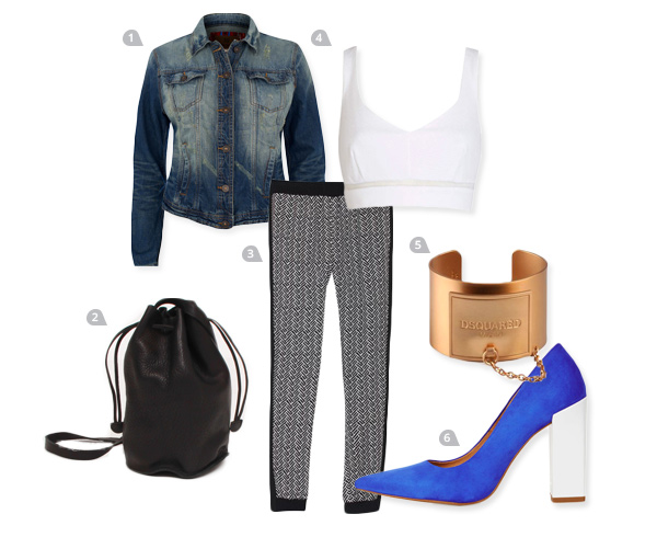 What-to-Wear-Spring-Trends-from-New-York-Fashion-Week_croptop_600c490