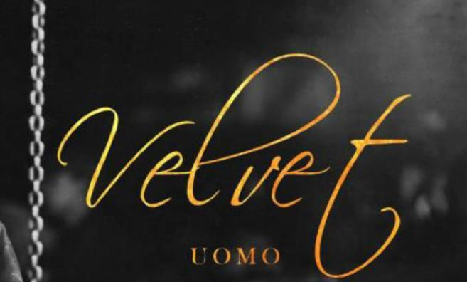 Velvet Uomo, la tienda para hombres en Sevilla