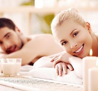 deal widget LA massage 329c305