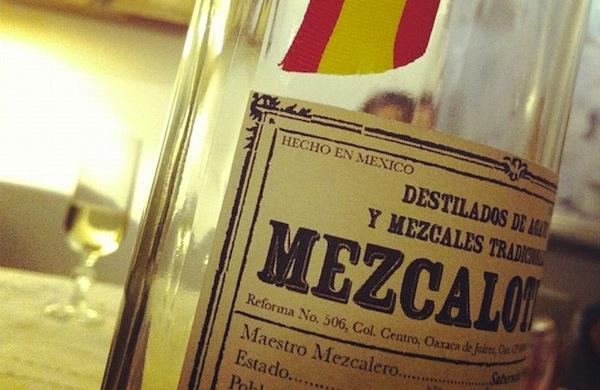 mescal_600c390