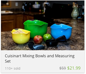 deal widget mixing bowls 300c262