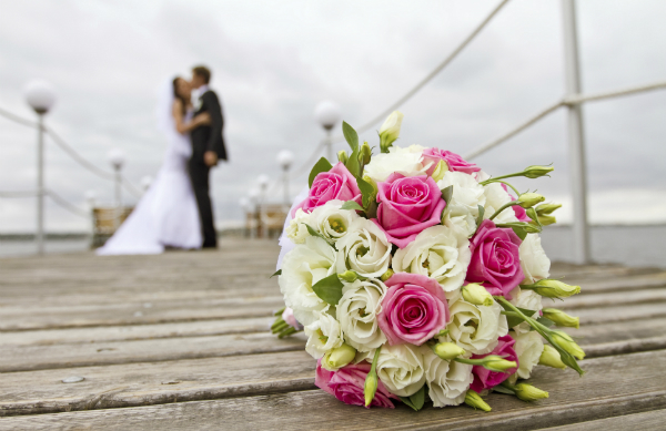 Alternative Wedding Venues in Glasgow