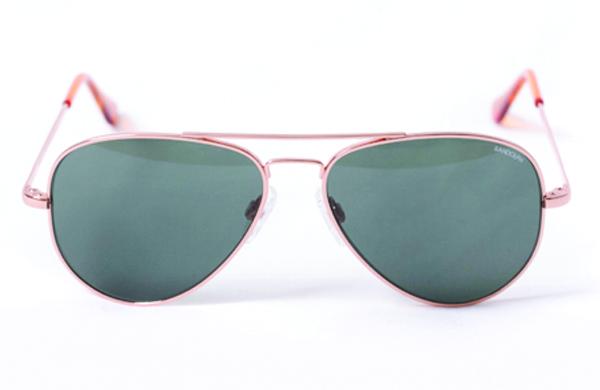 sunglasses_600c390