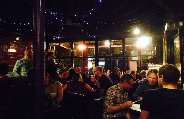 Fancy a Pub Quiz? Manchester has the Best (and Weirdest)