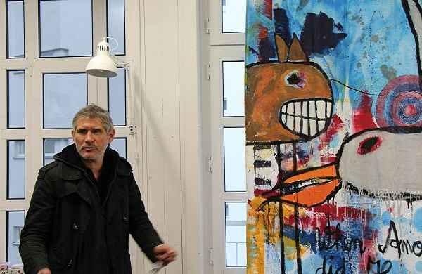 The Art of Hamburg – Unikate für Weltenbummler und Daheimgebliebene