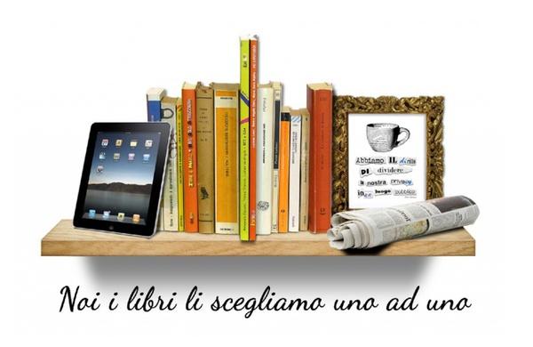 libri liberi