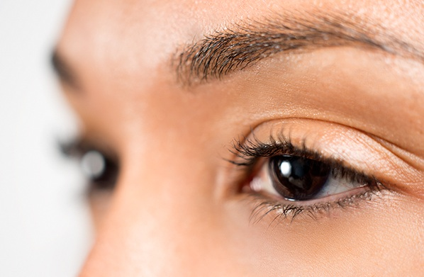 Everything You've Ever Wanted to Know About My Permanent Eyeliner