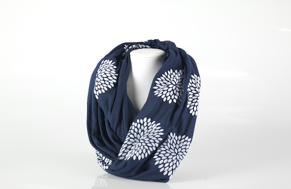gift-bags-are-for-the-weak_scarf_600c390