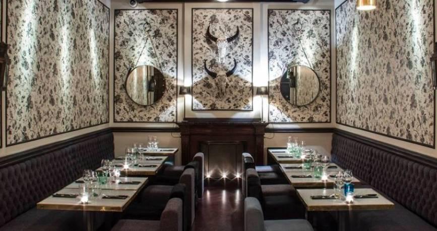 PEPepito,restaurante, coctel, Madrid, acojonante, 2016, noche, amigos salir, copa, copas, moda, fiesta